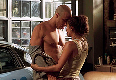 Vin Diesel sex tape leaks