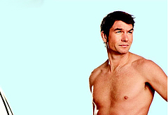 Jerry O'Connell penis nude