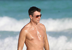 Jerry O'Connell nudes