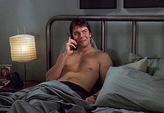 Jerry O'Connell hot movie scenes