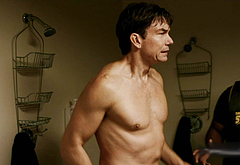 Jerry O'Connell hot video