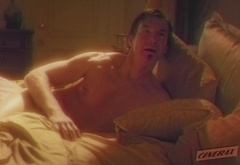 Jerry O'Connell leaked sex video