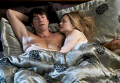 Jerry O'Connell sex tape