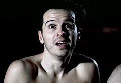 Andrew Scott nudes video