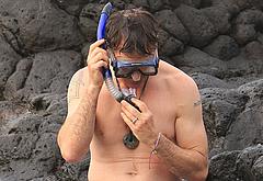 Robert Downey Jr dick photos