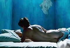 Robert Downey Jr nude sex scenes