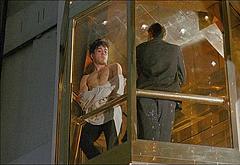 Robert Downey Jr nudity video