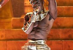Lil Nas X sextape
