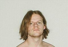 Lucas Hedges nude