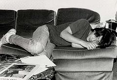 Keanu Reeves sexy photos