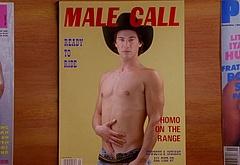 Keanu Reeves porn