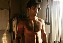 Matthew Daddario nude photos