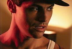 Matthew Daddario movie