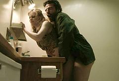 Oscar Isaac porn video