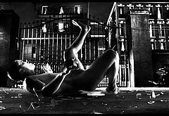 Josh Brolin nudes video