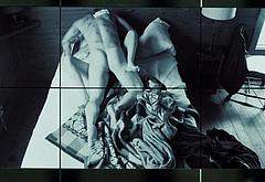 Josh Brolin porn