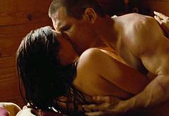 Josh Brolin sex scenes