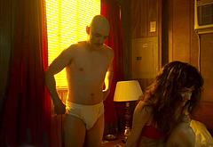 Kyle Gallner bulge photos