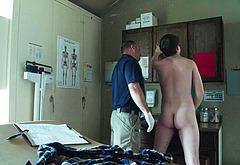 Nick Robinson nude video