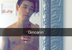 Ryan Potter leaked nude photos