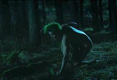 Ryan Potter nude movie scenes