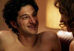 Ben Schwartz nudity movie scenes