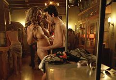 Ben Schwartz sex scenes