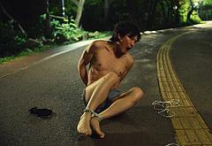 Lee Jung-jae sexy movie scenes