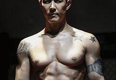 Lee Jung-jae naked photos