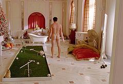Finn Wittrock naked scenes