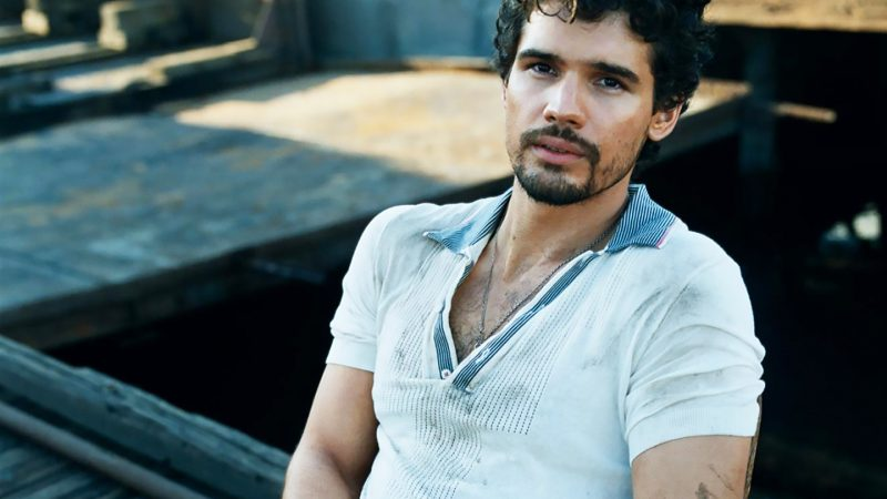 Steven Strait Nude And Hot Gay Videos And Photos