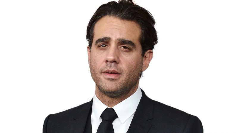 Bobby Cannavale Nude And NSFW Videos & Pics Collection