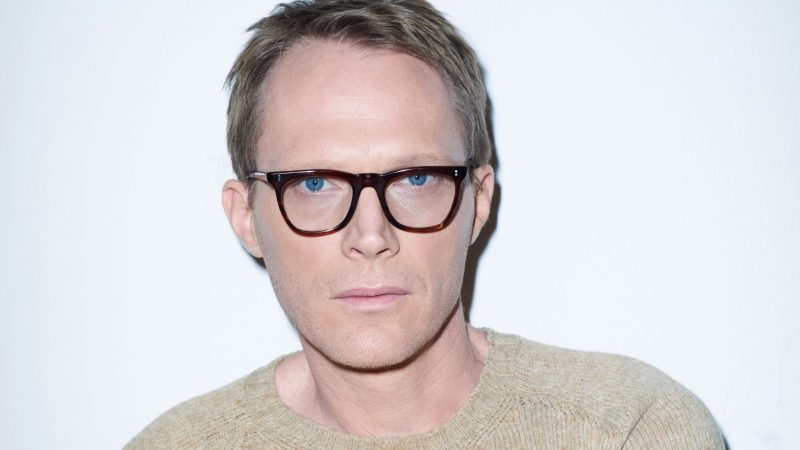 Paul Bettany Nude & Gay Sex Videos And Sexy Beach Photos