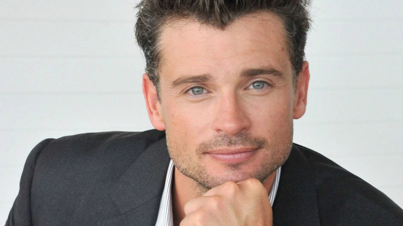 Tom Welling Nude Ass Scenes And Sexy Shirtless Photoshoots
