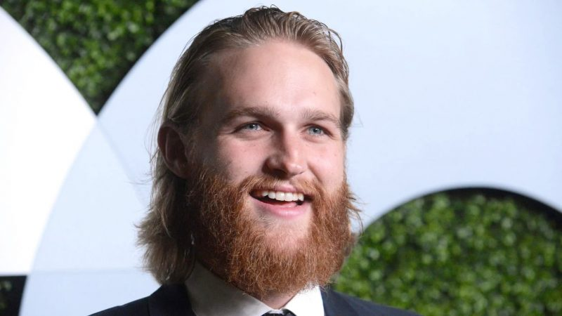 Wyatt Russell Totally Nude Videos And Hot Photos