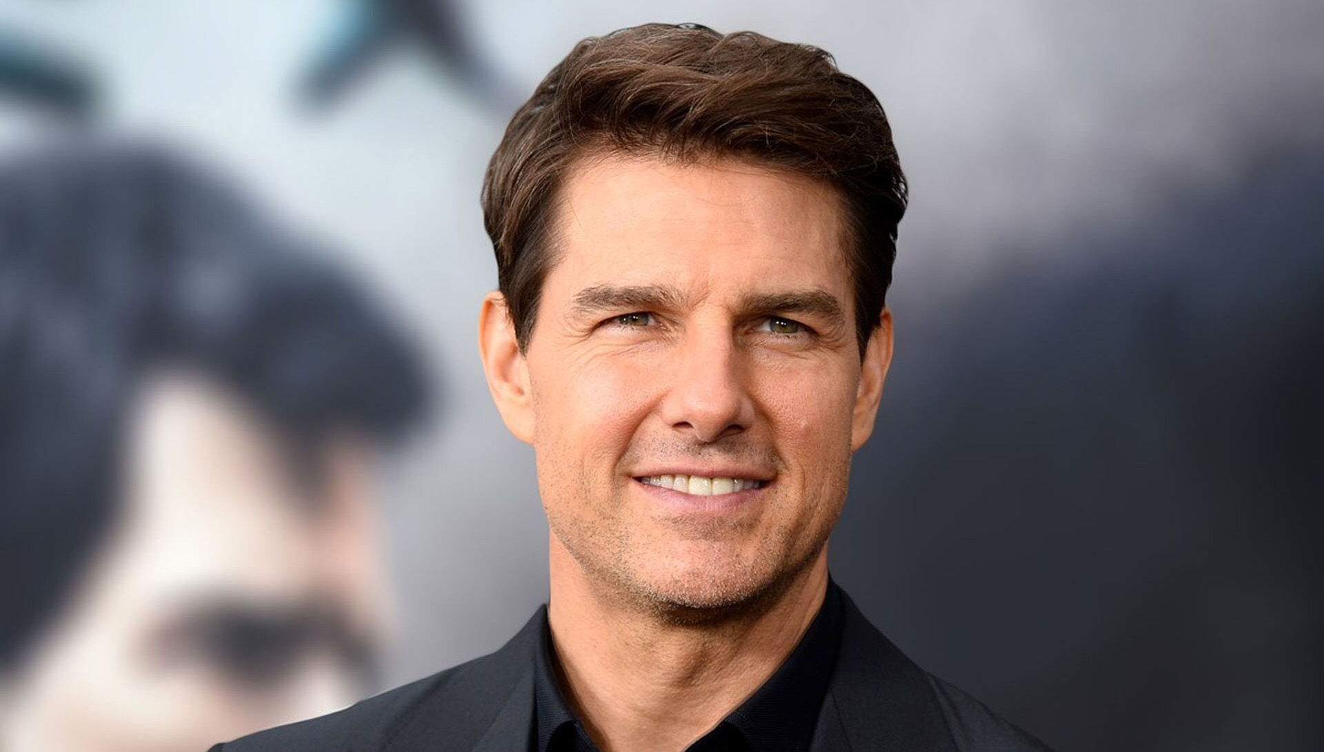 Tom Cruise Flashing His Cock And Wild Sex Scenes Collection