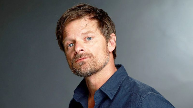 Steve Zahn Frontal Nude And Sex Movie Scenes Collection