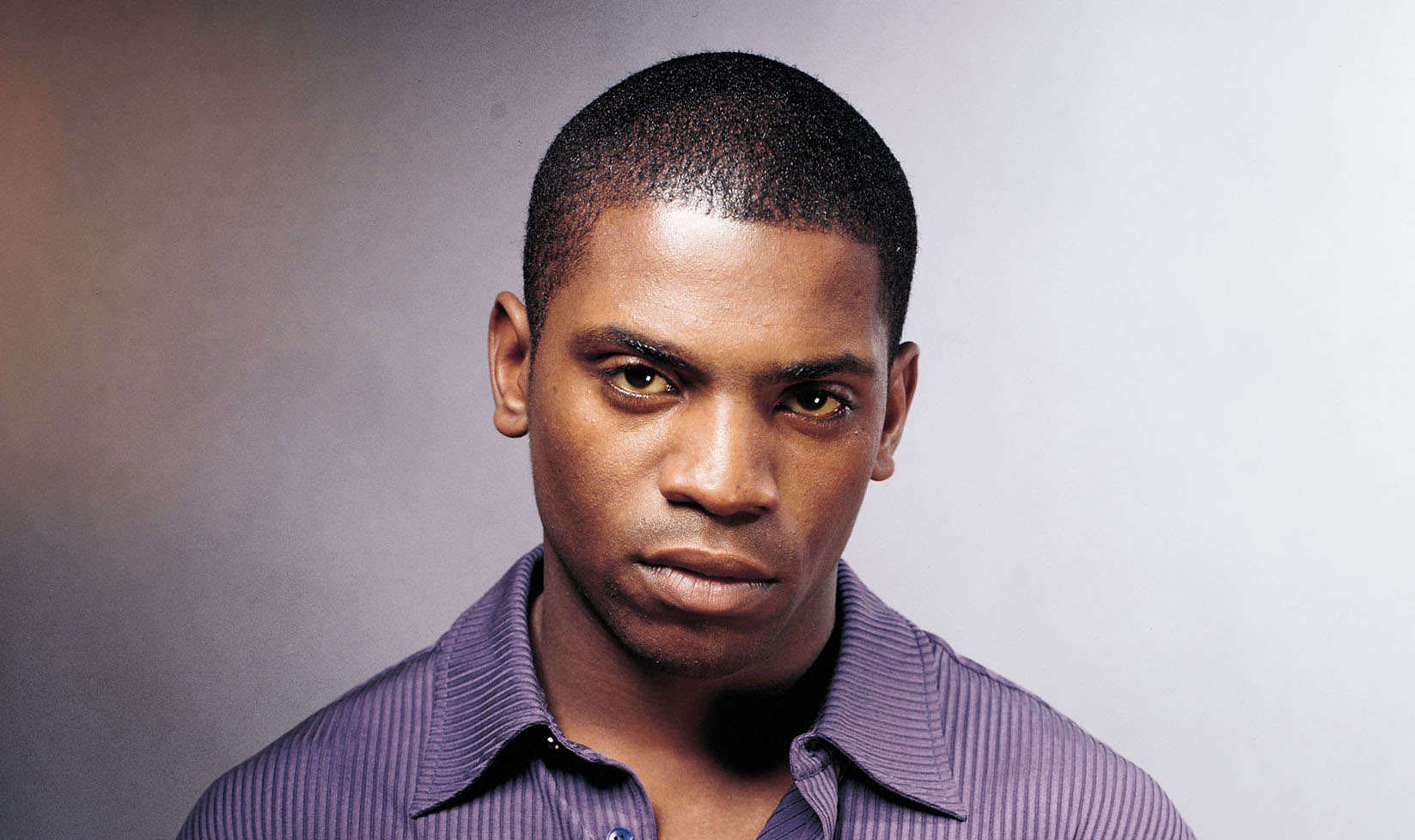 Mekhi Phifer Nude And Sexy Photos & Vids Collection